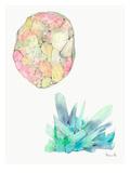 Apophphosph Art by Adrienne Vita