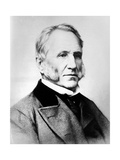 Willard Parker, American Surgeon Photographic Print by  Science Source