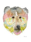 Sagacious Art by Adrienne Vita