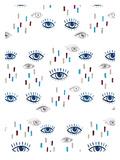 Eyes Posters by Adrienne Vita