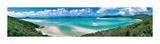 Whitsundays Posters av Ken Duncan