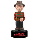 Nightmare On Elm Street - Freddy Body Knocker Figuriner