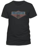 Beastie Boys- Star Spangled Diamond T-shirts