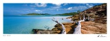 Hill Inlet Posters by Ken Duncan
