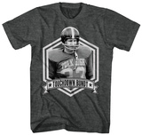 Married With Children- Touchdown Bundy T-shirts