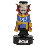 Dr Strange - Body Knocker Figuriner
