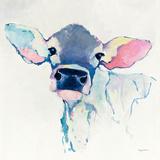 Bessie Kunst von Avery Tillmon