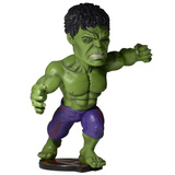 Hulk - Avengers - Age of Ultron Head Knocker XL Figuriner