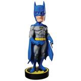 Batman - DC Comics Head Knocker Toy