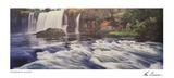Whispering Waters Prints by Ken Duncan