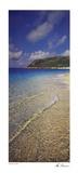 Tranquil Getaway Prints by Ken Duncan