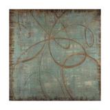 Unraveling Art by Liz Jardine