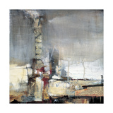 Industrial Revolution II Prints by Terri Burris
