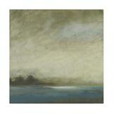 Water's Edge Prints by Lisa Ridgers