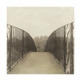 Bridge, London Prints by Casey Mckee