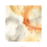 Implicit II Limited Edition by June Erica Vess