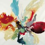 Color Expression Giclee-tryk i høj kvalitet af Randy Hibberd
