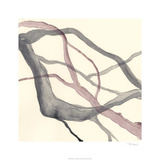 Rivulets IV Limited Edition by Renee W. Stramel