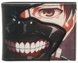 Tokyo Ghoul Bi-Fold Wallet Wallet