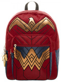 Dawn of Justice Wonder Woman Backpack Backpack