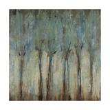 Whispering Winds Art by Liz Jardine