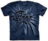 George Wash. University- Inner Spirit T-shirts