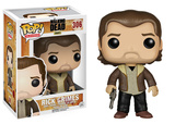 Walking Dead - Season 5 Rick Grimes POP TV Figure Toy