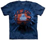 Georgia State University- Breakthrough Basketball Shirts