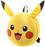 Pokemon Pikachu Backpack Backpack