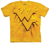 West Virginia University- Inner Spirit T-Shirt