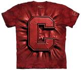 Cornell University- Inner Spirit T-Shirt