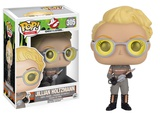 Ghostbusters 2016 - Jillian POP Figure Toy