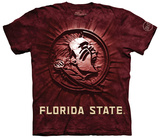 Florida State University- Inner Spirit T-Shirt