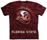 Florida State University- Inner Spirit T-Shirt