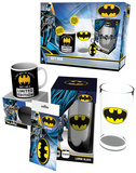 Batman Limited Edition Gift Set Novelty