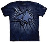 Montana State University- Inner Spirit T-shirts