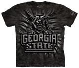 Georgia State University- Panthers Inner Spirit T-shirts