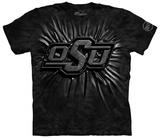 Oklahoma State University- Inner Spirit T-shirts