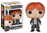 POP Movies: Harry Potter - Ron Weasley Toy