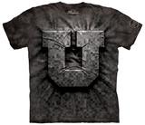 University Of Utah- Inner Spirit T-Shirt