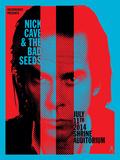 Kii Arens - Nick Cave - Reprodüksiyon