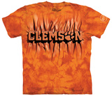 Clemson University- Clemson Inner Spirit Shirts