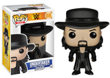 WWE: The Undertaker POP Figure Toy