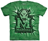 Marshall University- The Herd Inner Spirit Shirts