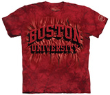 Boston University- Inner Spirit T-Shirt