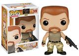 Walking Dead - Abraham POP TV Figure Toy