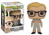 Ghostbusters 2016 - Kevin POP Figure Toy