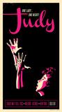 Judy Garland Posters por Kii Arens