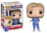 Hillary Clinton POP Figure Toy
