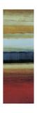 Color Line 2 Plakater af Randy Hibberd